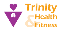 Trinity Health & Fitness